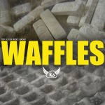 Kidd Upstairs – Waffles (Video)