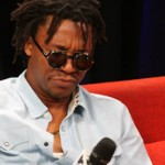 Lupe Fiasco Accused Of Stashing $10M For Convicted Drug Dealer