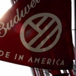 Jay Z's Life + Times Presents Budweiser's: Made In America Festival Recap (Video)
