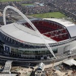 NFL Europe: 2014 Will Feature 3 NFL Regular Season Games In London