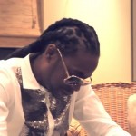 2 Chainz Confirms With Vlad TV He Fired His Bodyguard After San Francisco Robbery (Video)