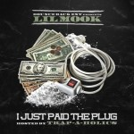 Lil Mook x Sy Ari Da Kid – Why You Flexin (Prod. by Slash Major)