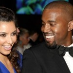 Kanye West Pops The Question To Kim Kardashian (Video)