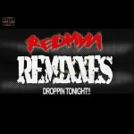 Redman – Remixxes (Mixtape)