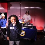 Worlds Fair – DJ Enuff Freestyle (Video)
