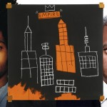 Jay Z Purchases A $4.5 Million Dollar Painting by Jean-Michel Basquiat