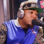 DJ Enuff & Hot 97 Present: Skyzoo – The Hot Box Freestyle Session (Video)