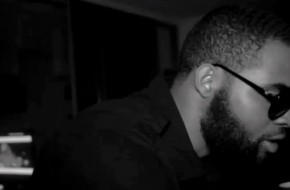 Preem – Bound 2 Freestyle (Video)