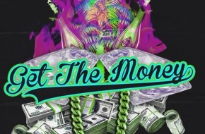 MoBoTheGreat – Get The Money (Prod. By DJ L)