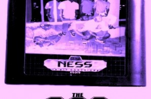 The ACC – Ness (Produced By Tim Wong)
