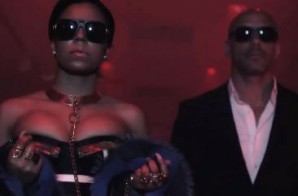 Ashanti – I Got It Ft. Rick Ross (Official Trailer)