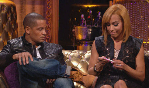 love-hip-hop-season-4-episode-13-reunion-pt-2-full-episode-video-HHS1987-2014 Love & Hip Hop Season 4 Episode 13 Reunion Pt. 2 (Full Episode) (Video)