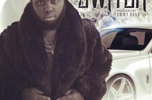 Rolls Royce Rizzy x Yung Joc – Switch (Prod. By Tommy Ross)