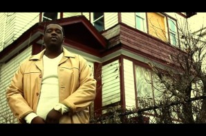 Shotgun Suge x RamBro – Dope Game (Dir. by TwiZz)