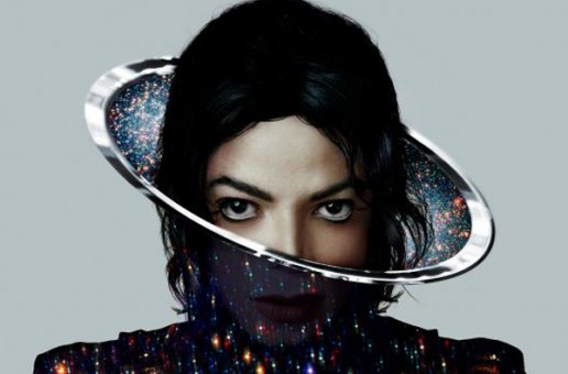 Micheal Jackson's New Album, 'Xscape' To Be Released In May