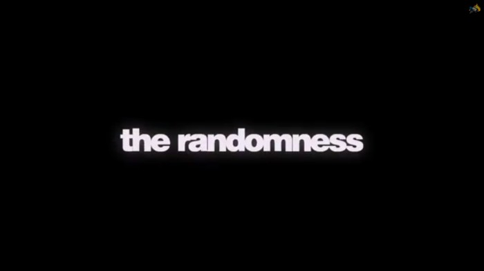 random-1 Duck Down Presents: The Randomness With Mobb Deep, Smif N Wessun & Spliff Star (Video)