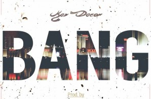 Kev Decor – Bang