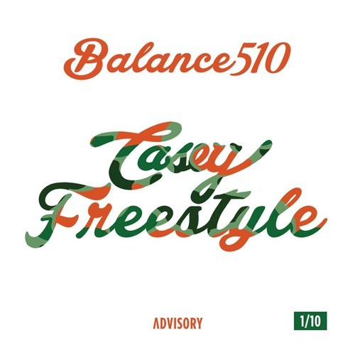 artworks-000076660027-07r6t4-t500x500 Balance - Casey (Freestyle)