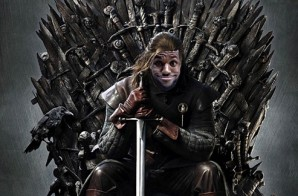 NBA Game of Thrones – Who Will Be The King? (Trailer)