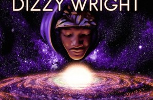 Dizzy Wright – State Of Mind (EP)