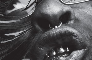Young Thug Covers Complex Magazine (Photo)