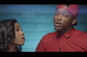 Sevyn Streeter – Next Ft. YG (Remix) (Video)