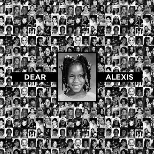 unnamed3-500x500 Ray Nitti - Dear Alexis (Prod. by JC4Innovative)