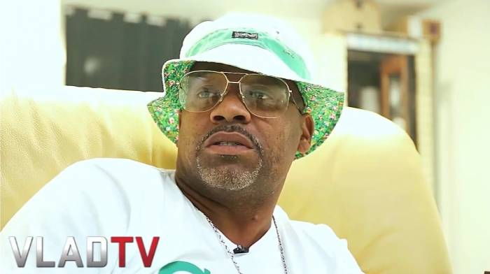dame-dash-talks-360-deals-beef-with-funk-flex-is-off-video-HHS1987-2014 Dame Dash Talks 360 Deals, Beef With Funk Flex Is Off, Ebro Being Scared & more (Video)