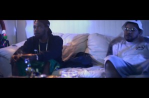 Le$ x Curren$y – Prosper (Video)