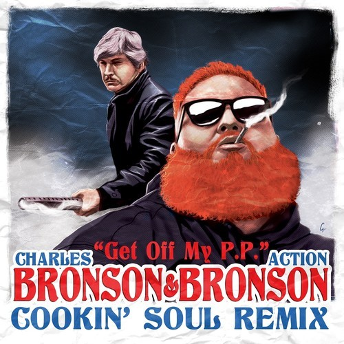 artworks-000086117727-3c92ry-t500x500 Action Bronson - Get Off My P.P. (Cookin' Soul Remix)