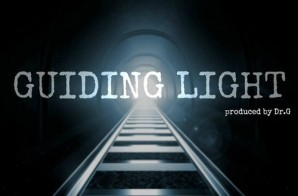 DJ YRS Jerzy – Guiding Light Ft. Plex Long & Chox-Mak (Prod. By Dr. G)