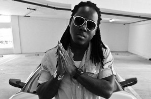 Ace Hood – Everyday (Video)