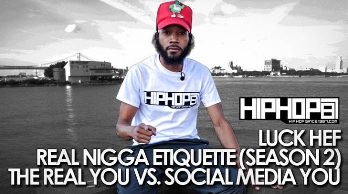hhs1987-presents-real-nigga-etiquette-with-luck-hef-season-2-episode-2-video-2014 HHS1987 Presents: Real Nigga Etiquette with Luck Hef (Season 2, Episode 2) (Video)