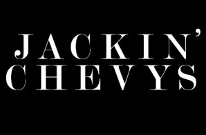 Stalley – Jackin' Chevys (Trailer)