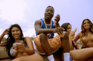Troy Ave – Good Time (Video)