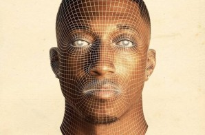 Lecrae's Anomaly LP Takes The #1 Spot On The Billboard Charts!