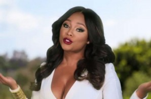 Love & Hip Hop Hollywood (Episode 6) (Video)