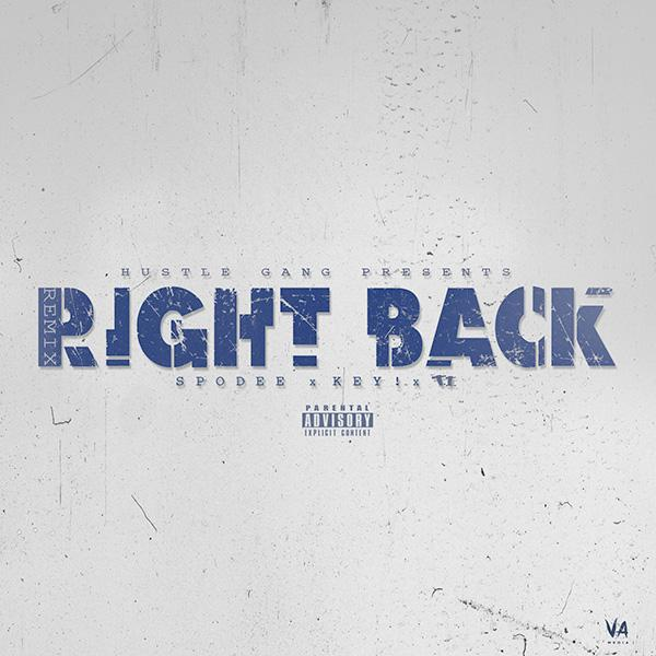By9zbyhIgAAU17B Spodee x Key! x T.I. - Right Back (Prod. by Dun Deal)