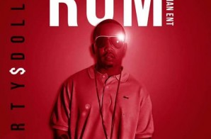 Rum – Dirty Dollar