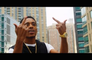 Billy Bang – F#©K U (Video)