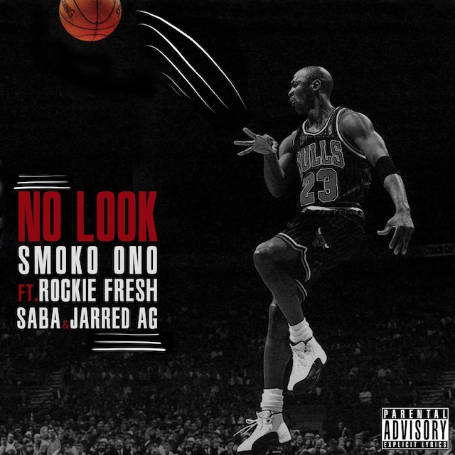 1416933782smoko_ono_rockie_fresh_saba_jarred_ag_no_look Smoko Ono - No Look Ft. Rockie Fresh, Saba & Jarred AG