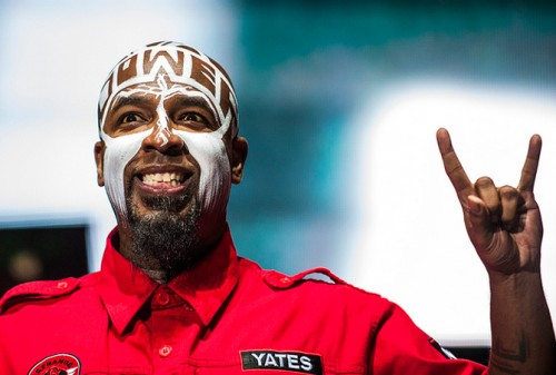 "f8618f64-e492-4f42-9a8a-6bd3e3b5fa43-500x337 Tech N9ne Announces ""Tech N9ne Live 2014 Tour"""