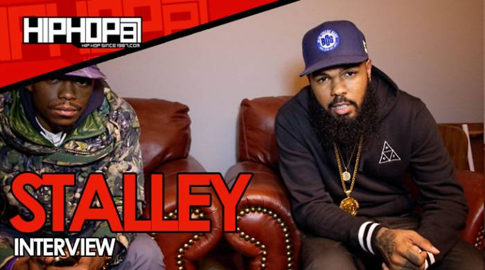 stalley-talks-success-of-his-ohio-album-upcoming-tour-sneakers-ohio-sports-more-video-HHS1987-2014 Stalley Talks Success Of His 'Ohio' Album, Upcoming Tour, Sneakers, Ohio Sports & more (Video)