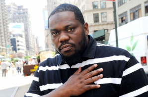Philadelphia Rapper Beanie Sigel Has Been Shot In New Jersey & Is Currently In Surgery
