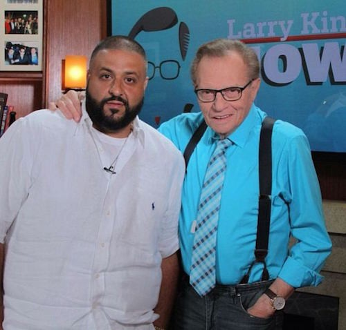 Larry_King_Doesnt_Appreciate_HipHop-500x478 Larry King Says He Doesn't Appreciate Hip-Hop But Respects It
