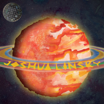 a3147767440_2 Joshua Linsky Releases Self-Titled LP