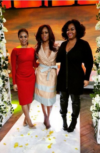 "Screen-Shot-2015-01-24-at-3.54.58-PM-1-328x500 3 Phenomenal Actresses In One Movie: Jill Scott, Regina Hall & Eve To Star In Lifetime's ""With This Ring"""