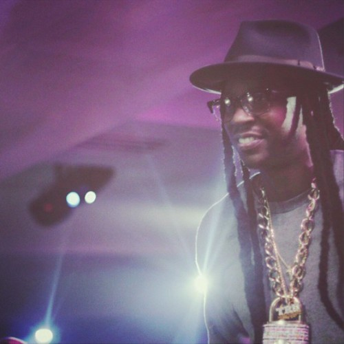 Screen-Shot-2015-01-26-at-5.16.14-PM-1-500x500 2 Chainz For Mayor? The Atlanta Rapper Reveals Hopes To Run For Mayor In College Park, GA