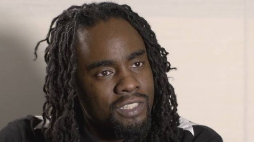 Wale_Speaks_On_Nigeria_Attacks-500x281 Wale Speaks On Terrorist Attacks In Nigeria (Video)