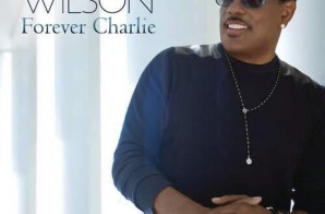 Charlie Wilson – Infectious Ft. Snoop Dogg